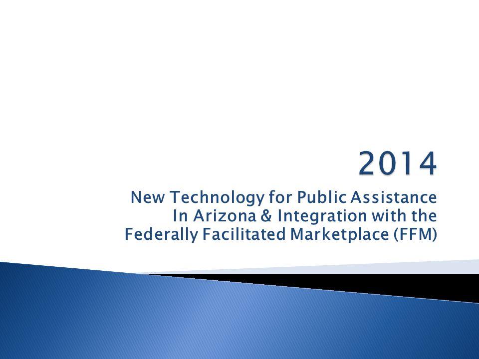Federal Marketplace Advanced Premium Tax Credits Cost Sharing Reductions Qualified Health Plan enrollment Arizona AHCCCS (Medicaid) KidsCare (CHIP)