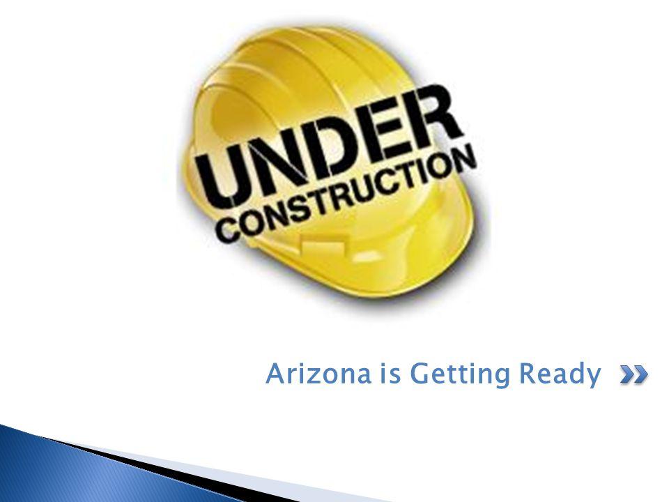 Health -e- Arizona AHCCCS' ACE DES' AZTECS Health-e-Arizona Plus