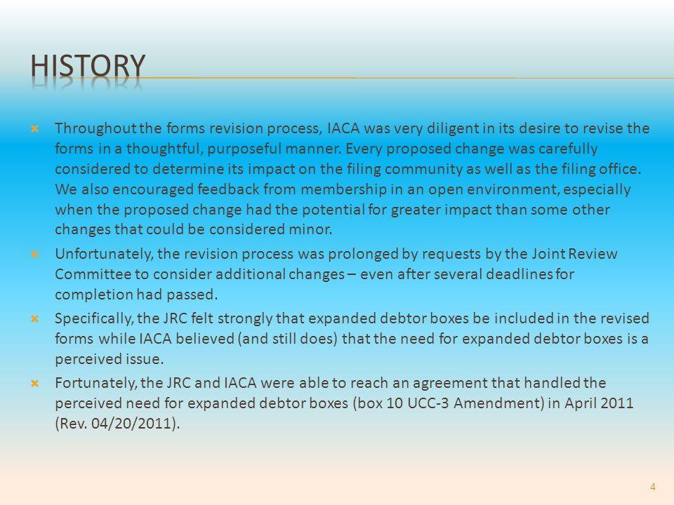 UCC1AP 18.Name of first Debtor.