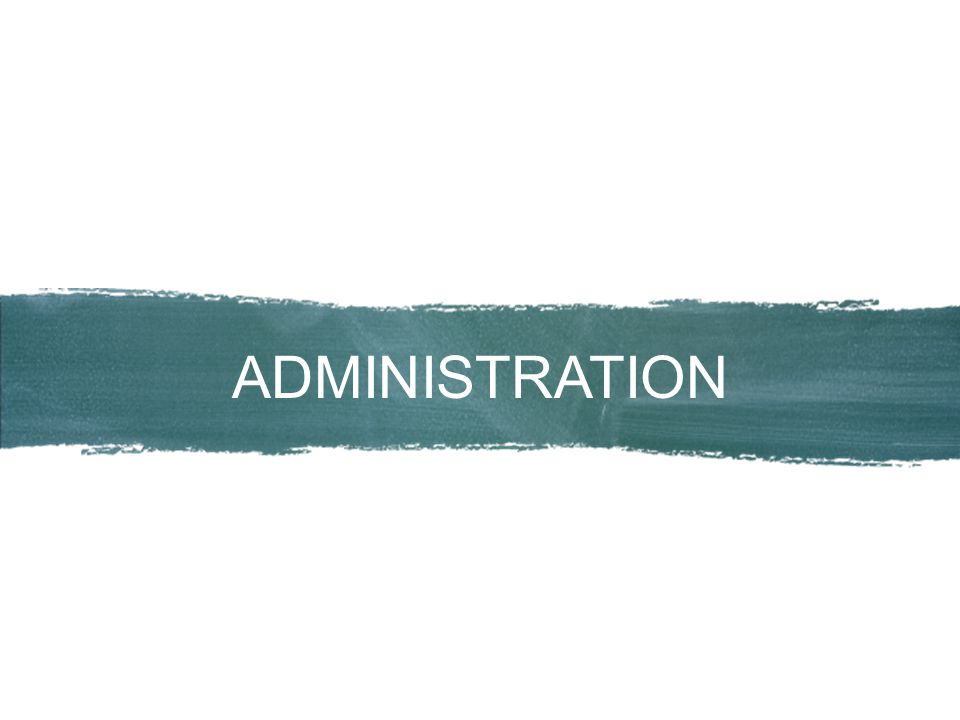 ACT  Answer Document Supplement  Student transfers Drops during testing or before the pretest session and had not started testing - Do not submit an answer document - Discard the barcode label  Block C – SSN  Accountability Coding  Will be done during spring on EOC system