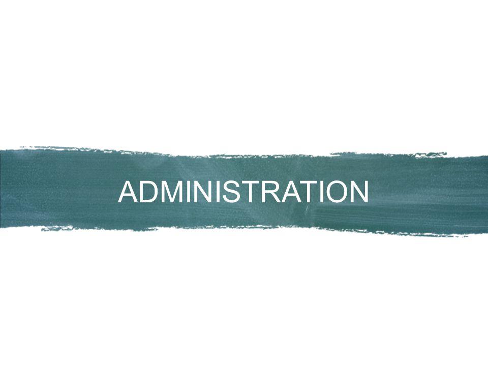 Alternate Assessments http://www.louisianabelieves.com/assessment/alternate-assessments