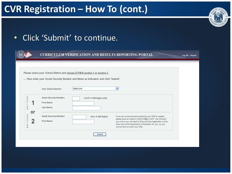 FAQ's Is it mandatory that I participate.Is it mandatory that I participate.