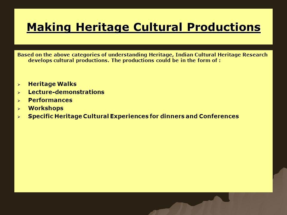 Special Programs for Team Building: Special Art Tours 1.