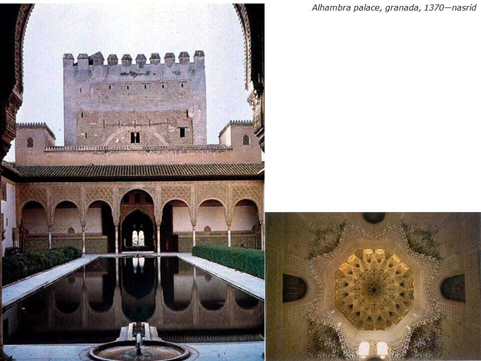 Registan square, samarkand, uzbekistan, Timurid