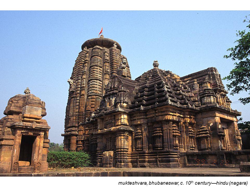 Khandariya mahadeva, khanjuraho, 1017-29