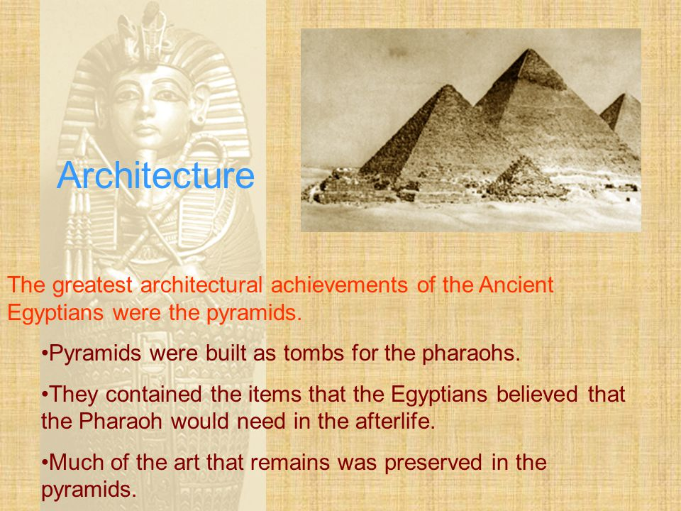 Contributions They also used hieroglyphics. Hieroglyphics are an early form of picture writing.