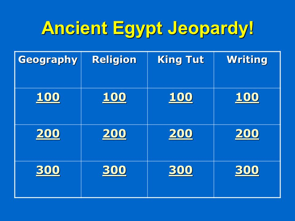 Writing 200 What is the name of the object that helped people decode hieroglyphs.