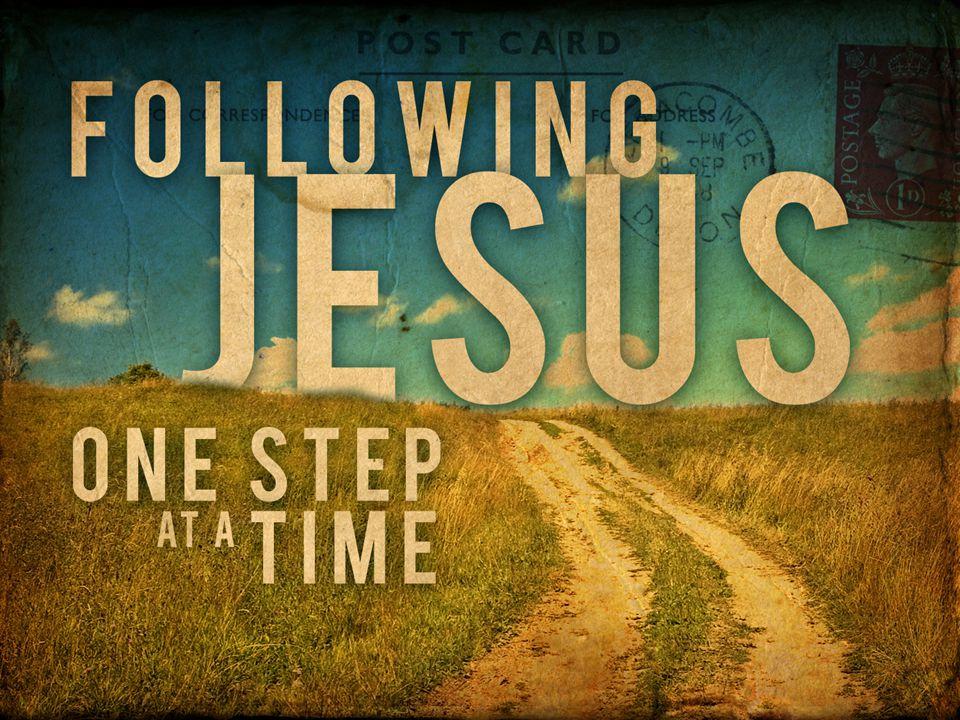 Death, Burial, & Resurrection Part 2 – Empty Tomb Luke 24:1-12