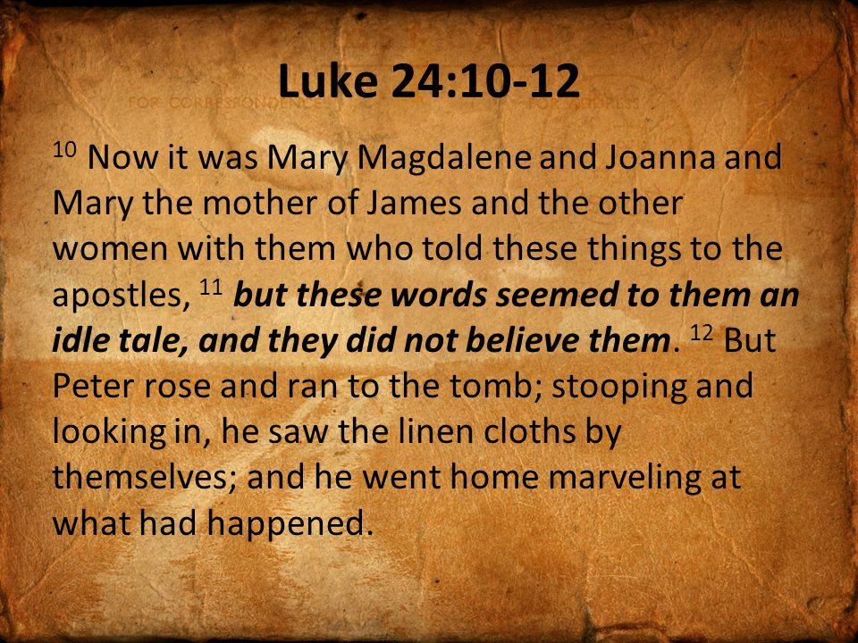 Resurrection is Legend Paul converted 33-35 AD 1 Corinthians written 55 AD Paul cites creed (1 Cor.