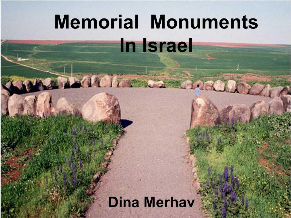 Batya Lishansky 1900 – 1992 In her memorials, spread all over Israel, Batya Lishansky glorifies the devotion, heroism and friendship, turning them into eternal moral values.