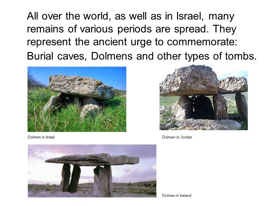 Nevertheless, The important Israeli Art Historian Dr.