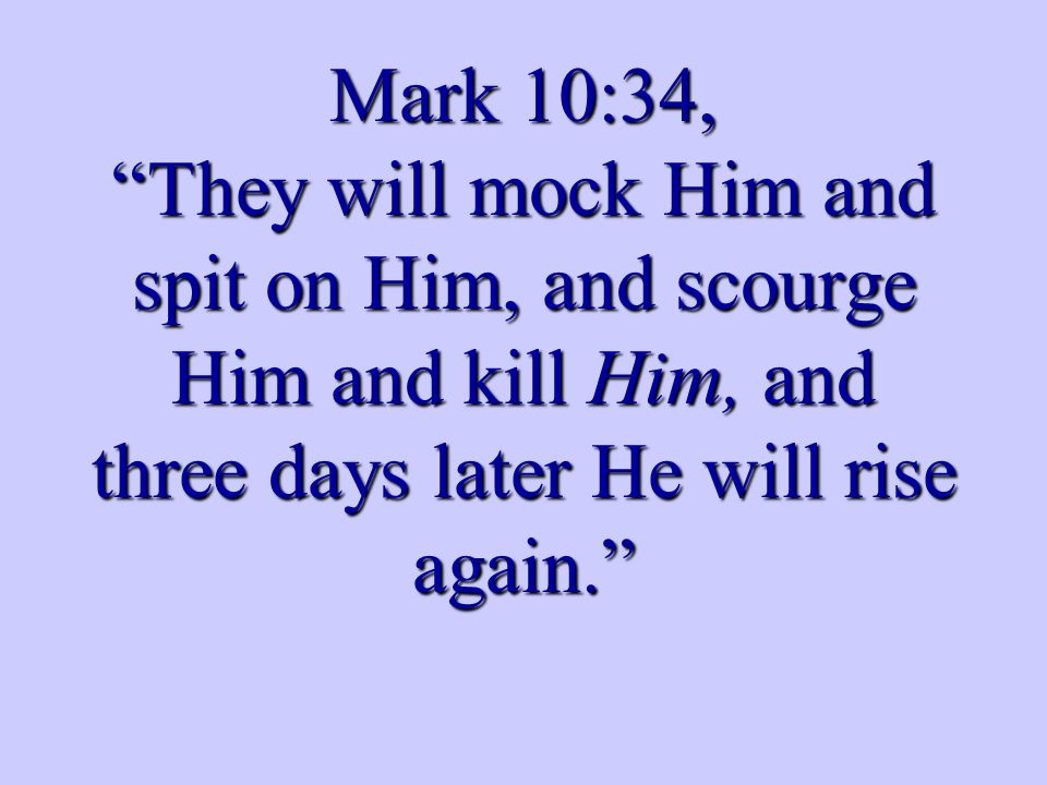 Where He is now seated at the right hand of God the Father: Mat 22:44; 26:64 Mark 12:36; 14:62; 16:19 Luke 20:42; 22:69 Act 2:33-34; 5:31 Rom 8:34 Eph 1:20 Heb 1:3