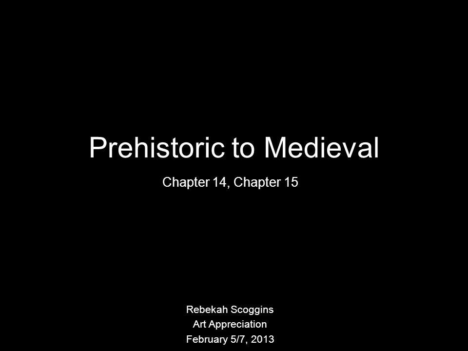 Paleolithic Period