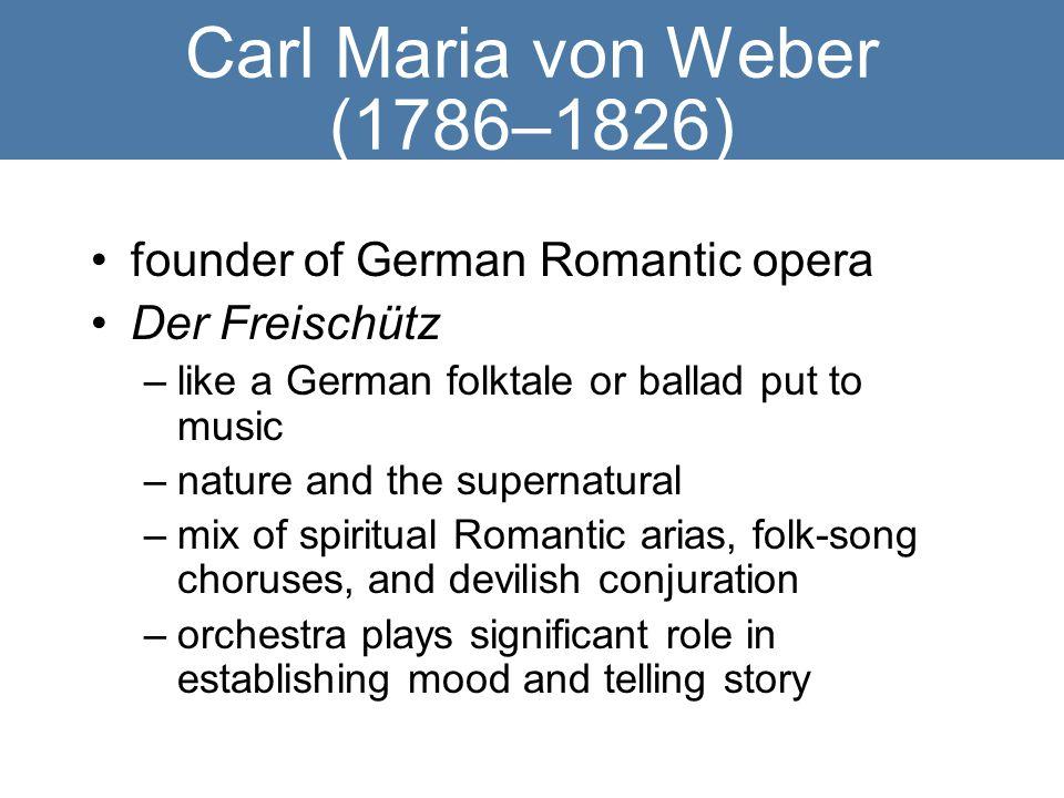 Verdi, Aida, Tomb Scene
