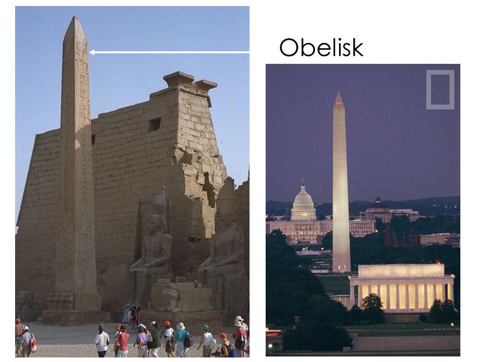Temple of Edfu: The Main Pylon/Gate Cavetto Cornice