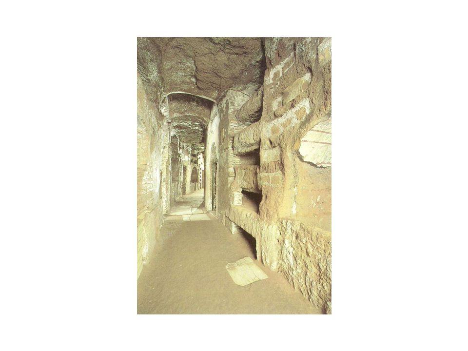 San Apollinare Nuovo – 490 AD