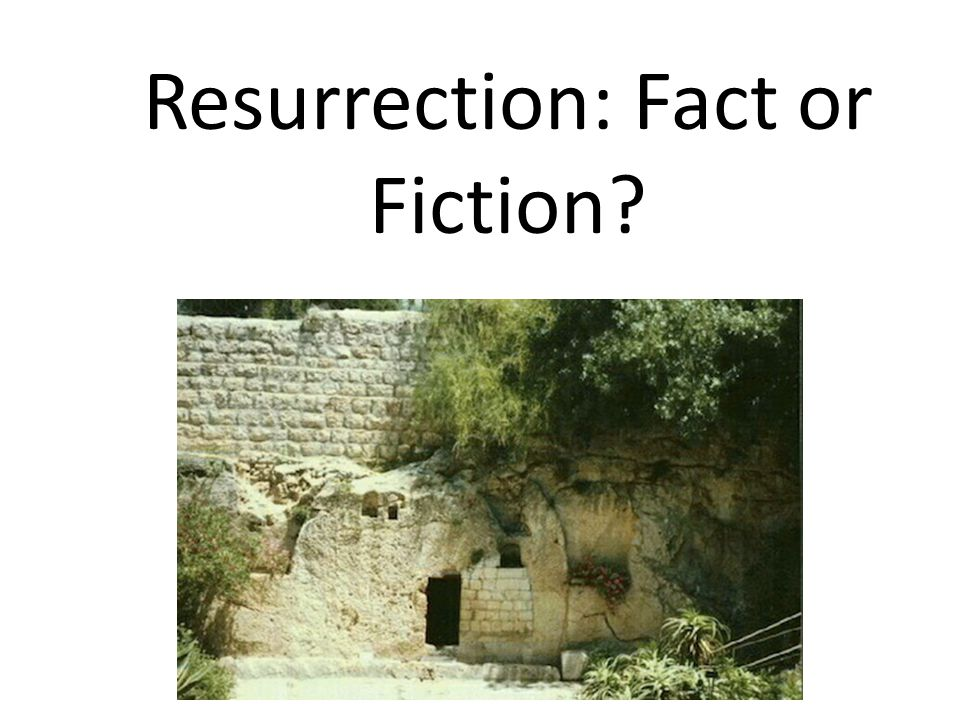 Preaching Begins in Jerusalem Legends can take root in distant lands The preaching of the Resurrection begins in Jerusalem where it took place All the facts could be quickly investigated and confirmed as true or false
