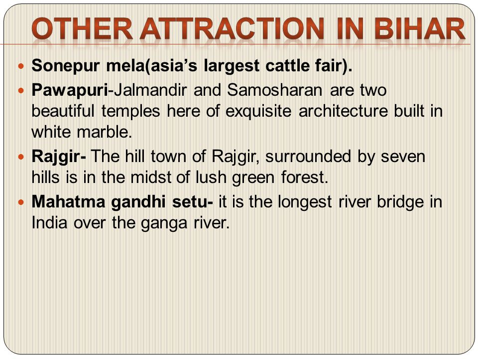 Sonepur mela(asia's largest cattle fair).