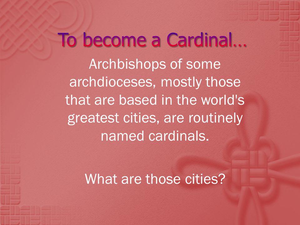 US cities are Baltimore, New York, Los Angeles, Chicago, Washington, Boston, Philadelphia and Houston.