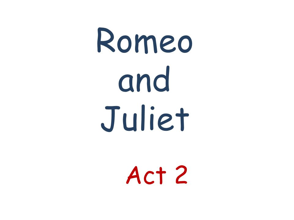 What does Romeo compare Juliet to? A. B. C. D. Morning Sun Lark Beautiful Rose The Moon