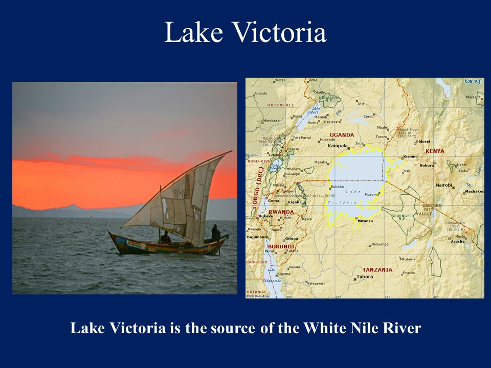 The Nile Delta The word Delta is derived from the letter D in the Greek Alphabet! = Delta