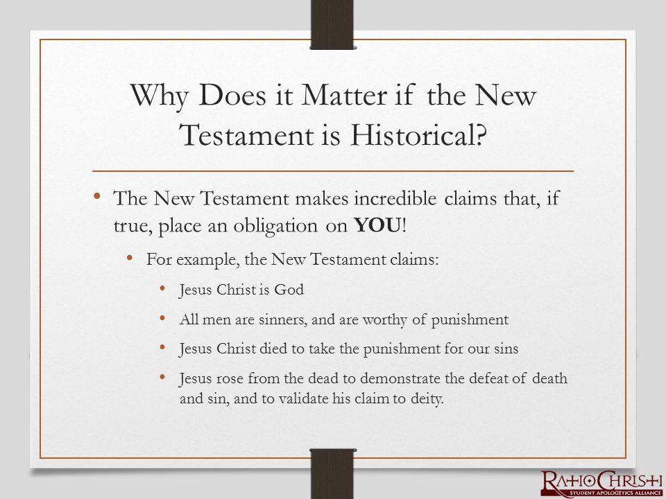The New Testament, How Early.P52 (John Rylands) Earliest manuscript Dated 100-150 A.D.