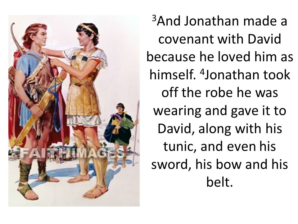 5 Whatever Saul sent him to do, David did it so successfully that Saul gave him a high rank in the army.