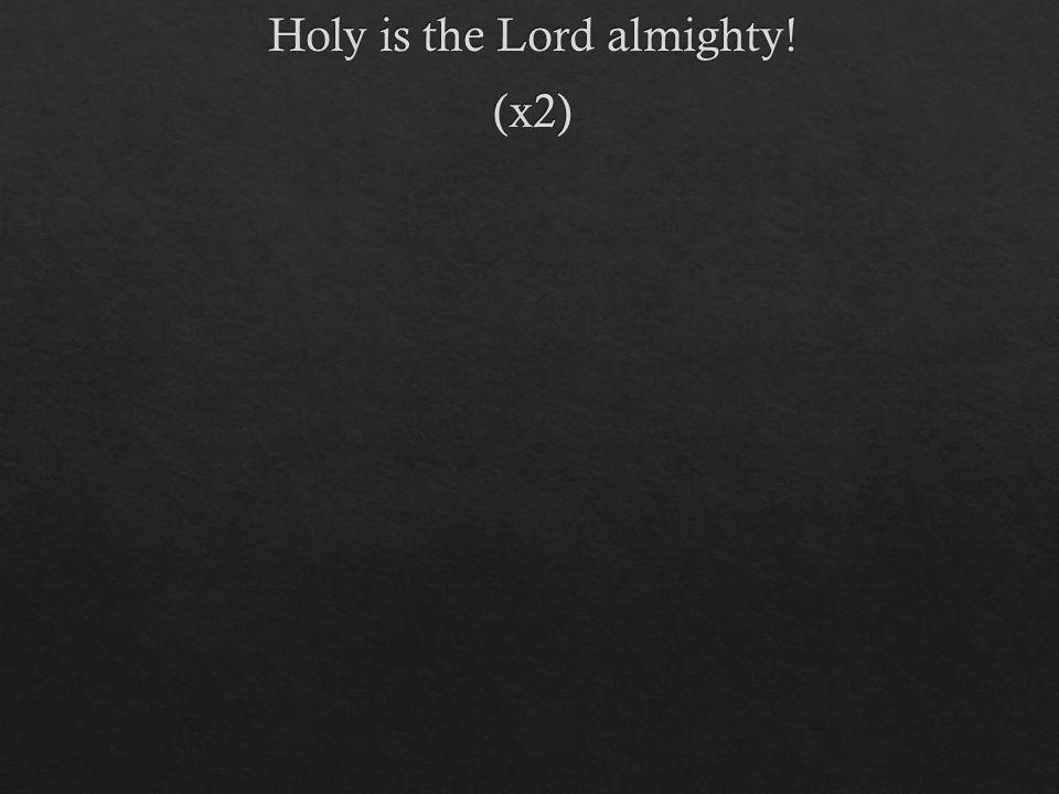 Come Ye Sinners Words: Joseph Hart (1759) Arrangement: Revolution Church CCLI: 11148322