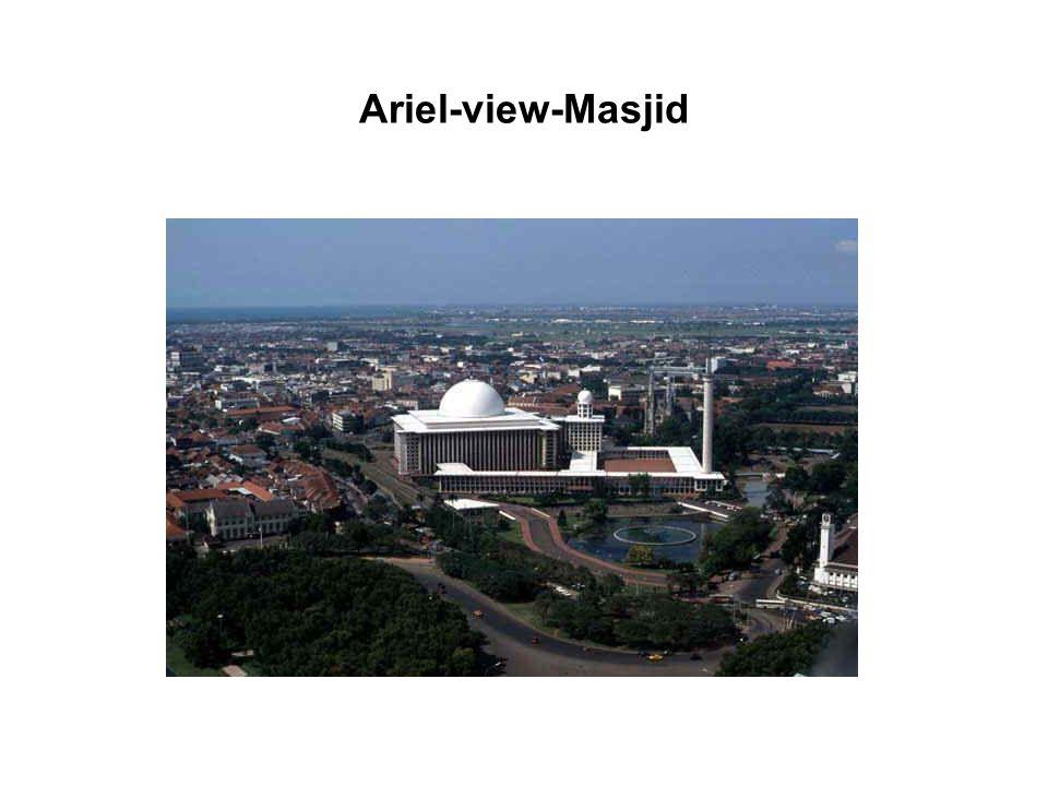 Ariel-view-Masjid