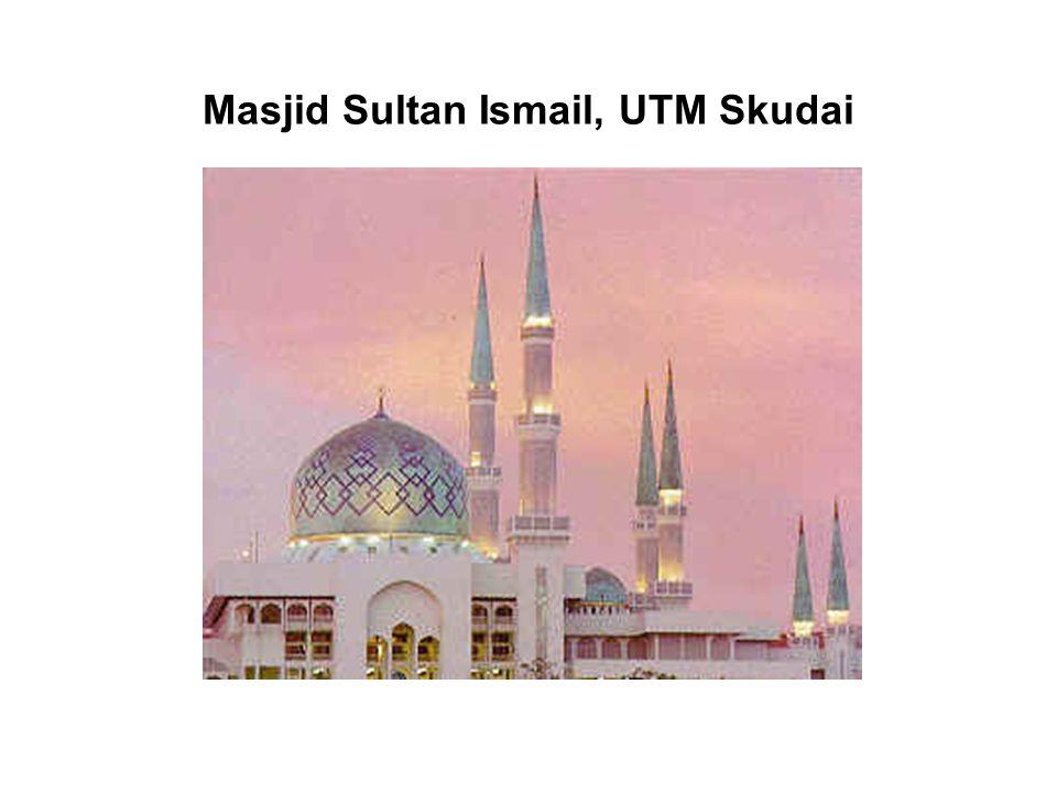 Masjid+ma2