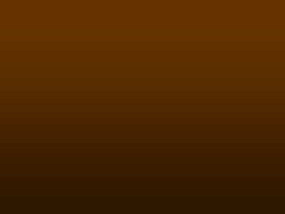 Garden of Eden – Inhabited Garden of Eden – Driven out Garden of Israel (Isa 5) Garden of Gethsemane Garden Tomb Garden of Church (John 15) Garden City (Rev 22) History of Gardens