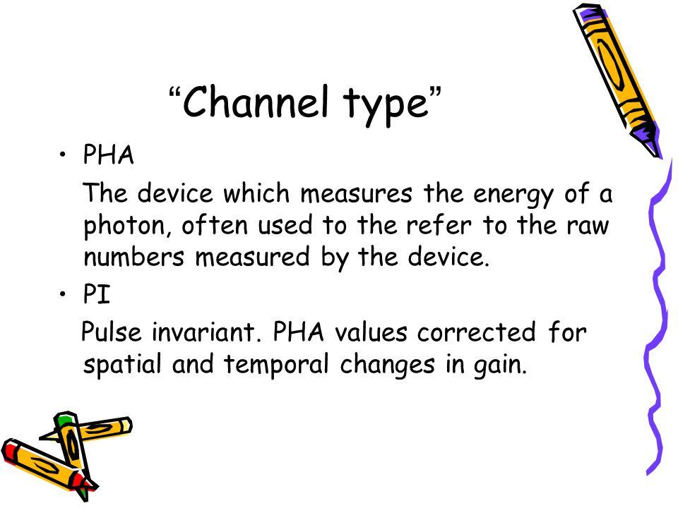 5_Model: phabs[1]( bremss[2] ) Model Fit Model Component Parameter Unit Value par par comp 1 1 1 phabs nH 10^22 0.4176 +/- 0.2399 2 2 2 bremss kT keV 9.208 +/- 1.773 3 3 2 bremss norm 2.1056E-03 +/- 0.2931E-03 --------------------------------------------------------------------------- --------------------------------------------------------------------------- Chi-Squared = 190.5356 using 190 PHA bins.