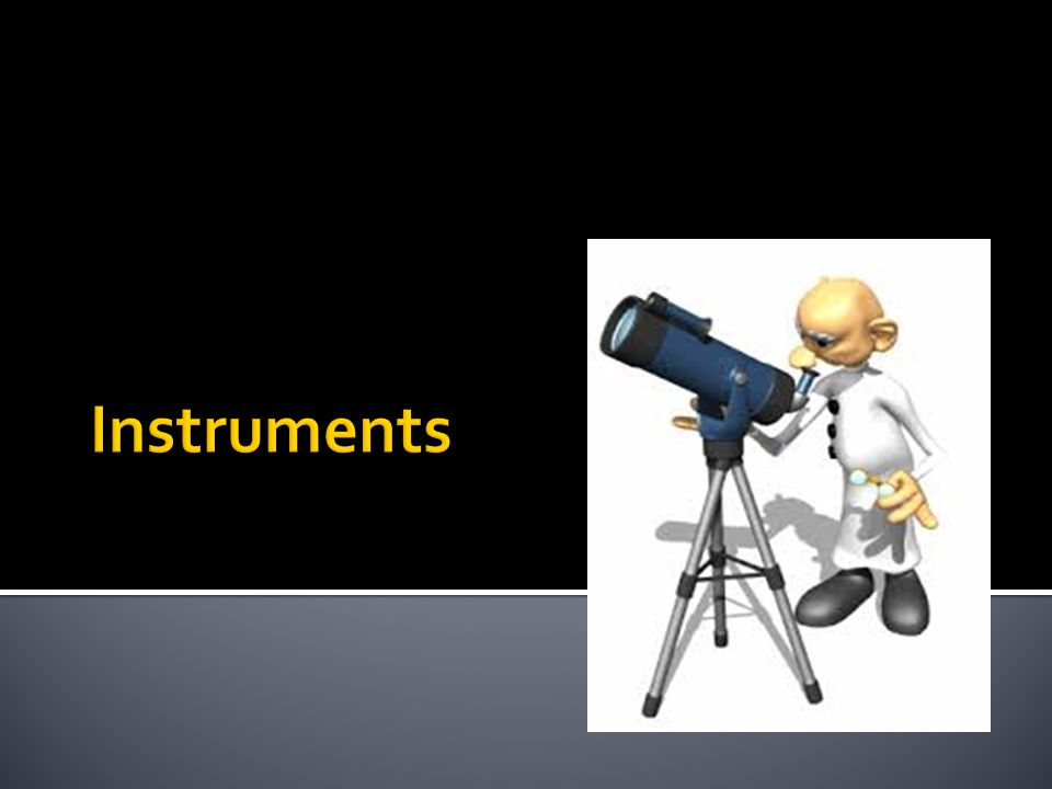  Light gathering: telescopes collect more light than the human eye can capture on its own  Magnification