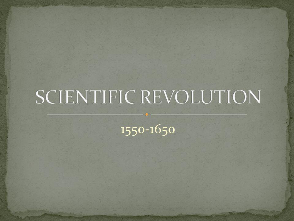 1550-1650