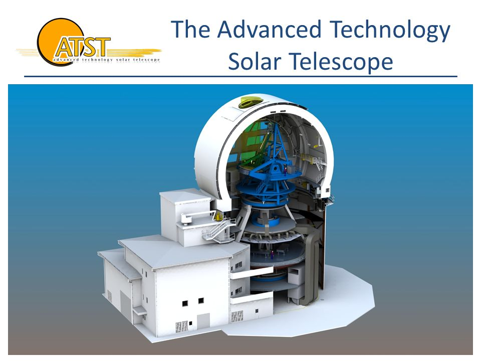 Top Level WBS 1.0 Telescope Assembly2.0 Wavefront Correction3.0 Instrument Systems 4.0 High Level Controls 5.0 Enclosure6.0 Support Facilities/Building