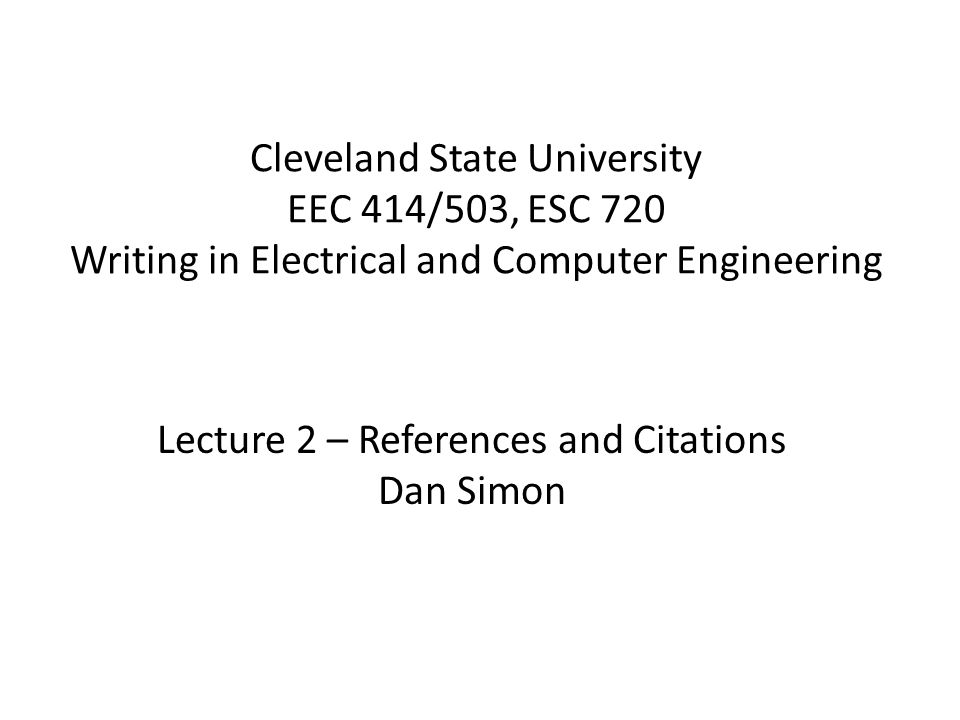 Journal References Journal Paper Reference: B.Igelnik and D.