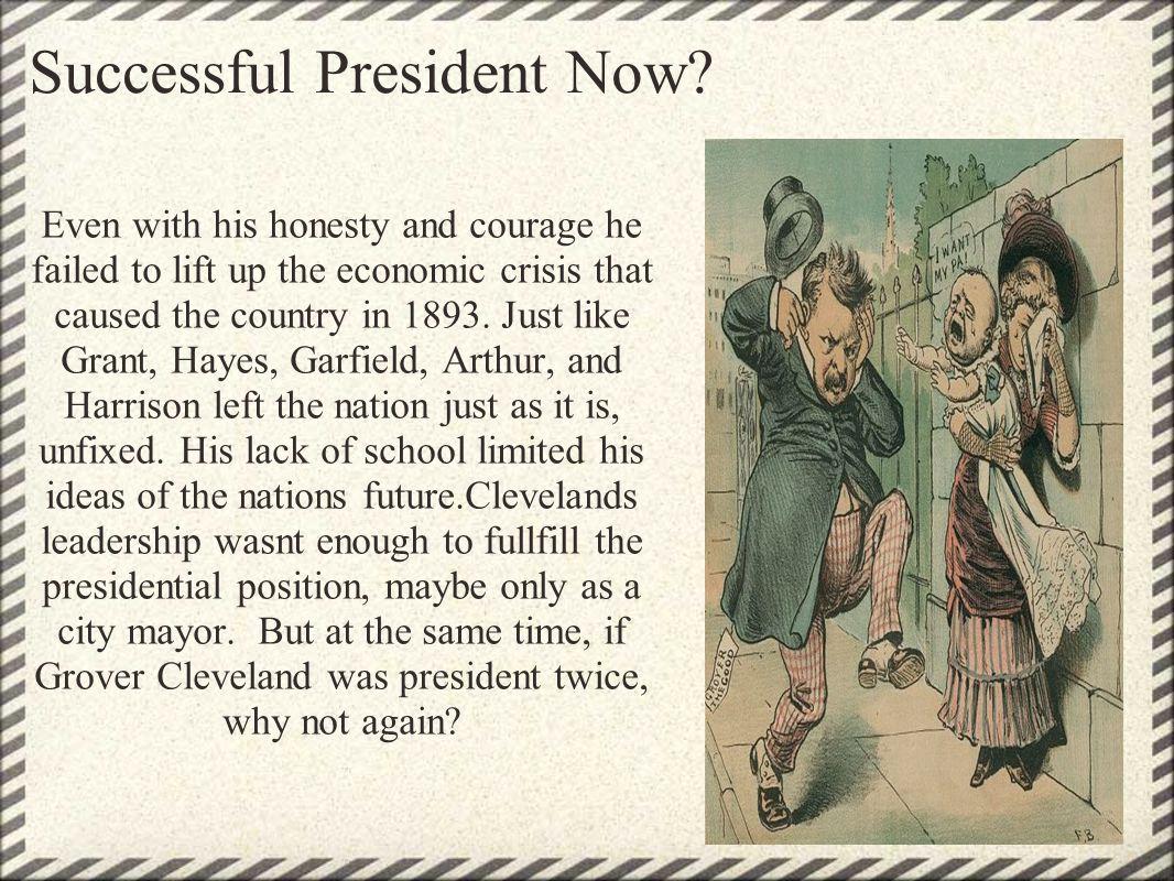 1892 Campaign Political Cartoon by Gorman and sugar trust