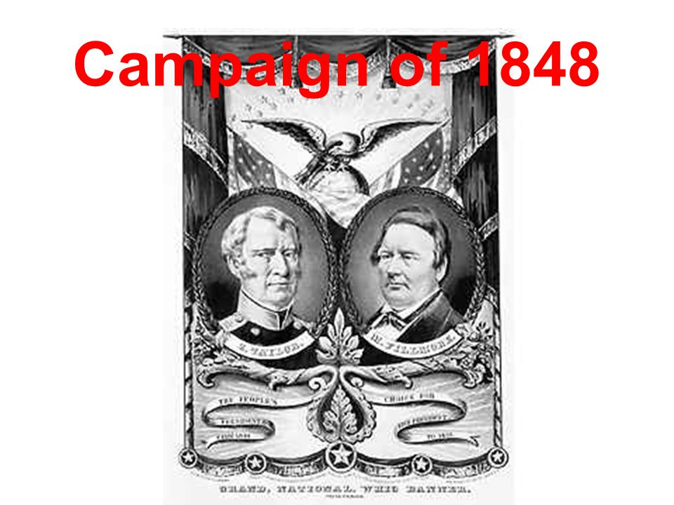 Campaign of 1848