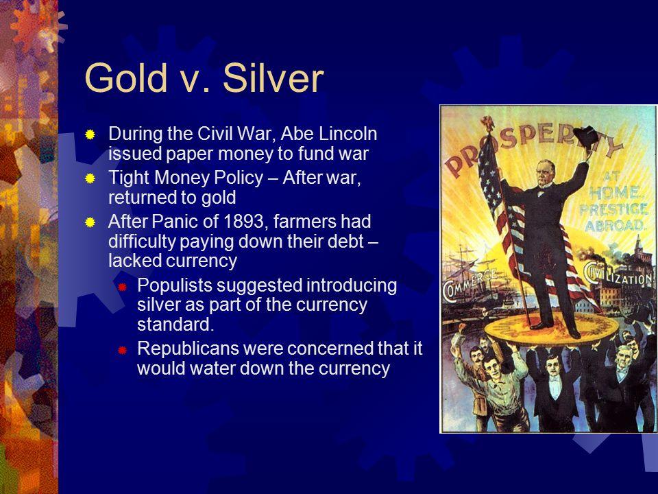 Gold v.