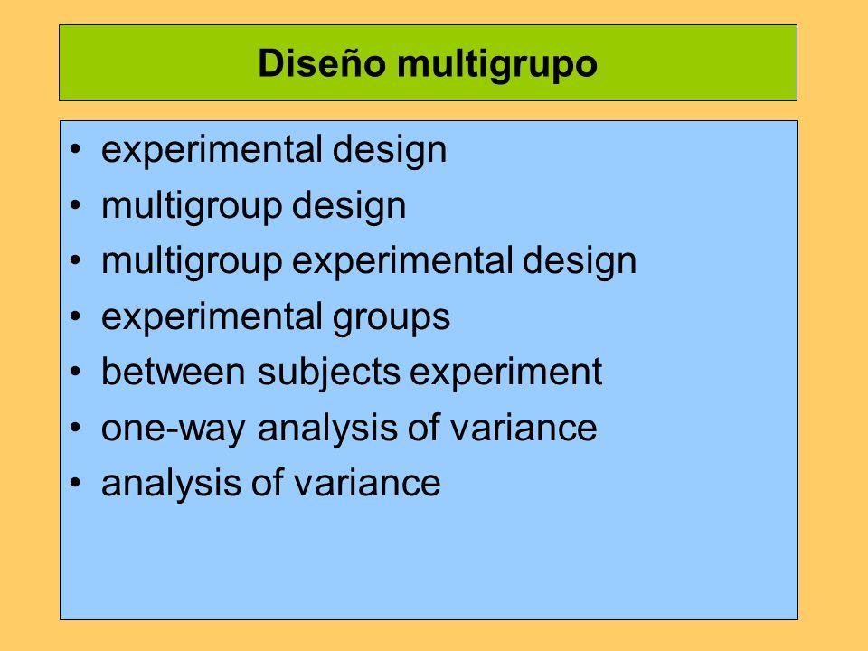 Diseño jerárquico de medidas repetidas hierarchical design two-level hierarchical model mixed linear model multilevel linear model