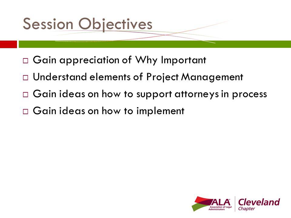 Phase II: PLAN  Work plan  UTBMS  Work elements, definition, deliverables , timelines