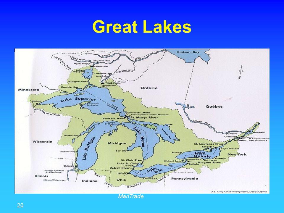 20 MariTrade Great Lakes