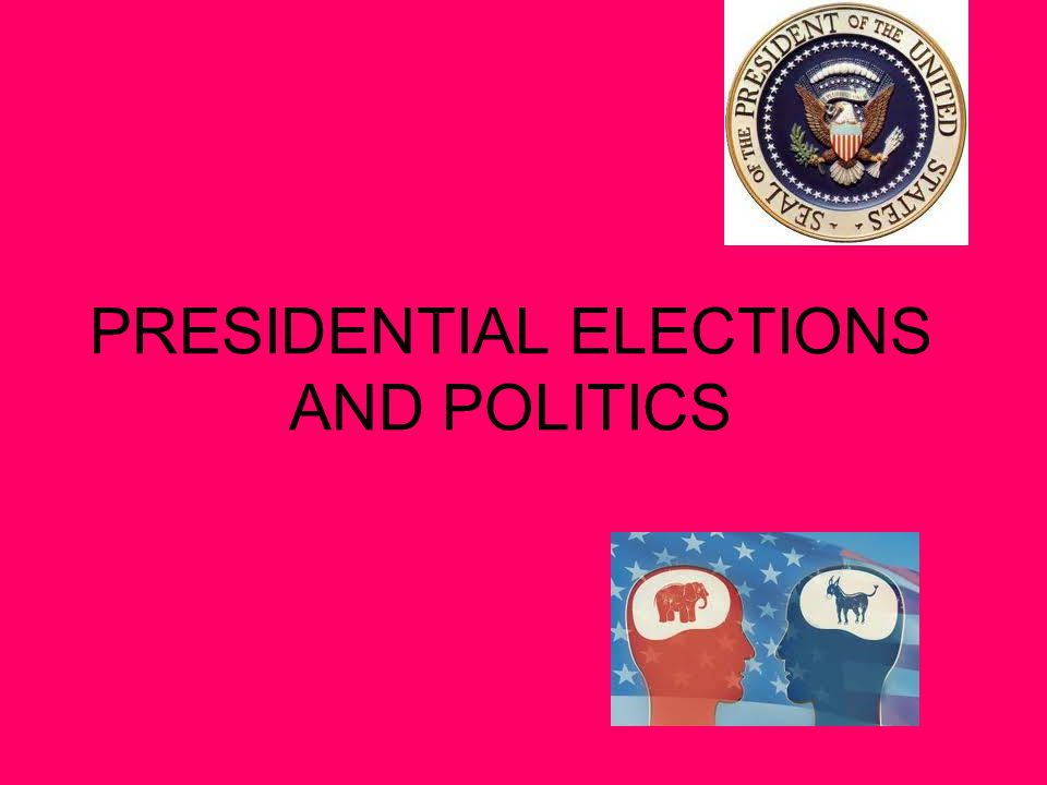 Election of 1884- James Blaine- R vs.