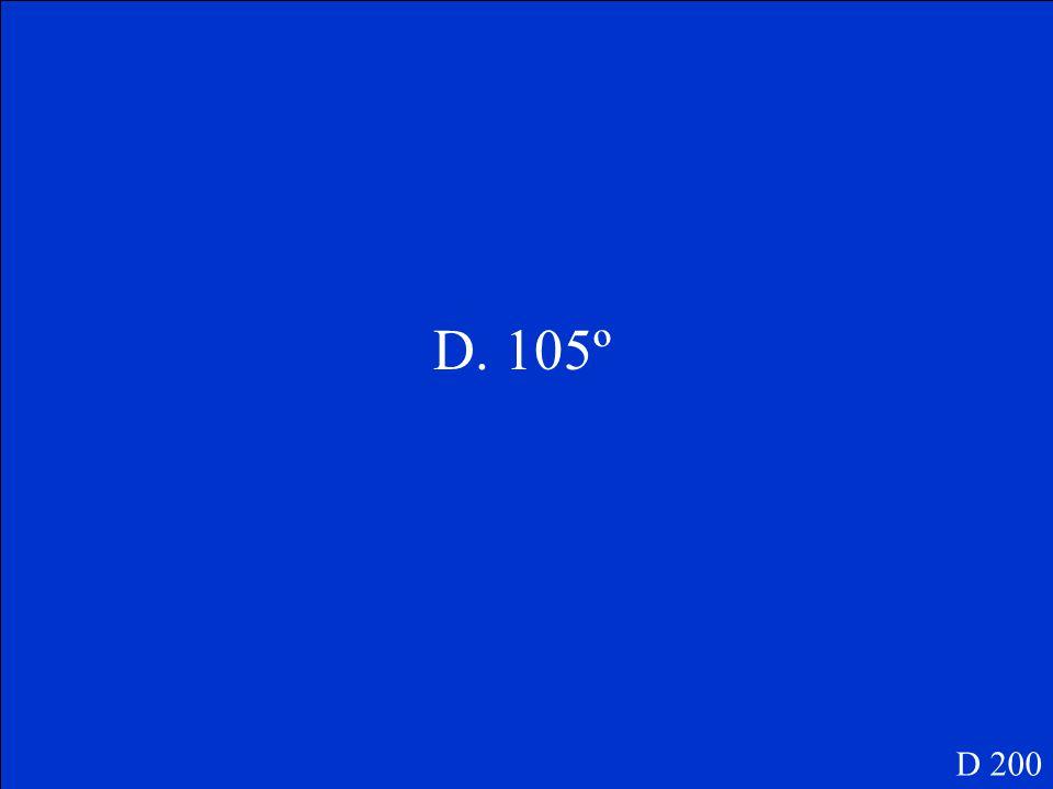 D 200