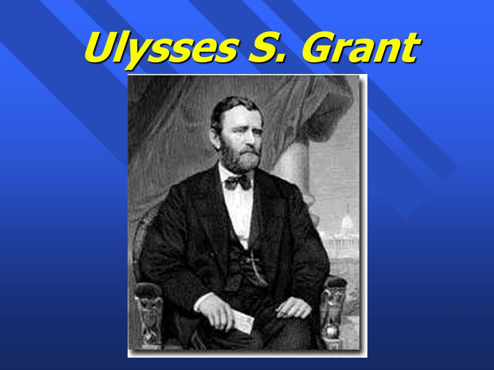 Cleveland Presidency (1885 - 1889) n Cleveland is unbending supporter of laissez- faire –Gov t out of free market n Weak reformer