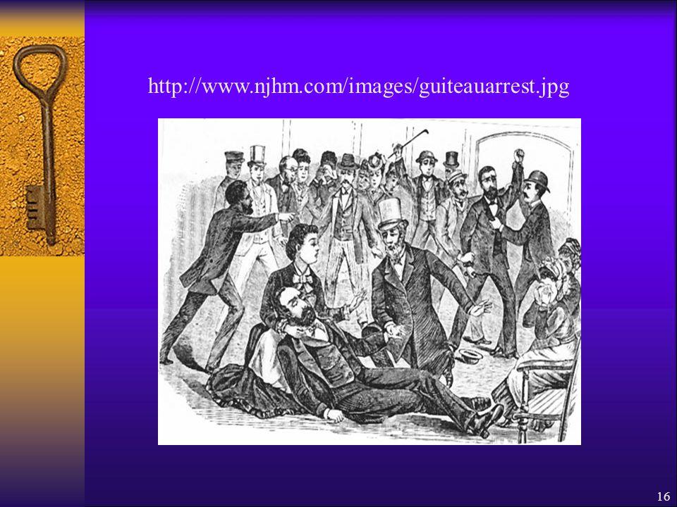 http://www.njhm.com/images/guiteauarrest.jpg 16