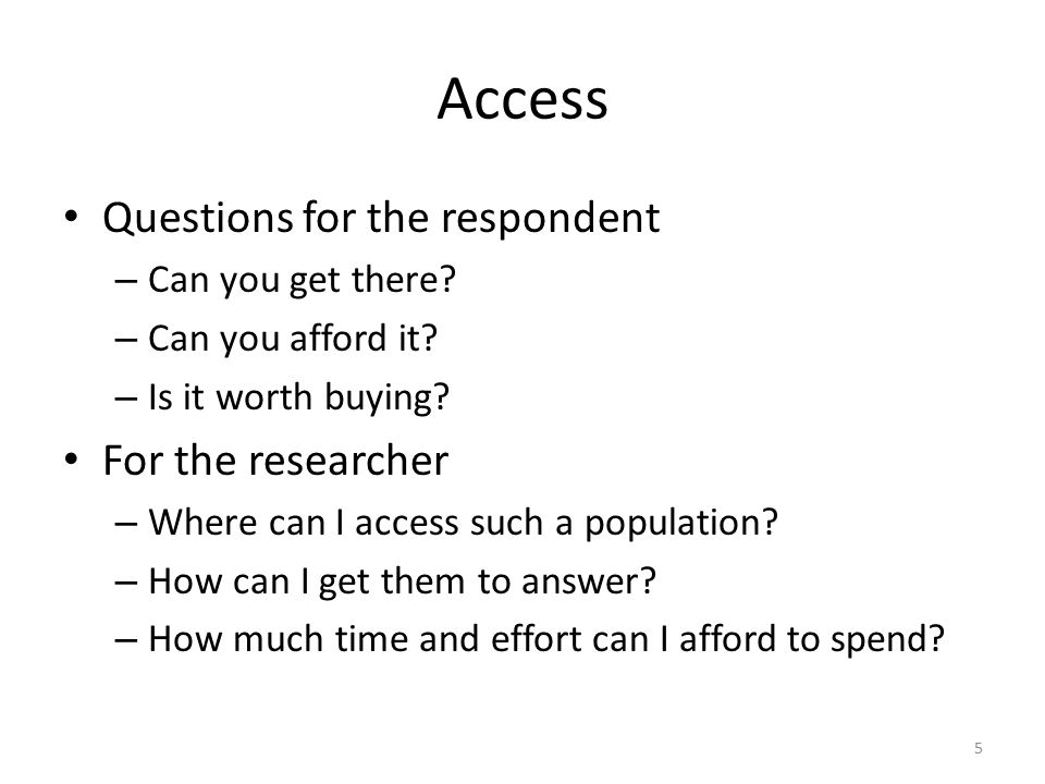 Measuring Access To Fresh Produce In An Urban Midwestern City Apoorva K. Chandar, MBBS 6