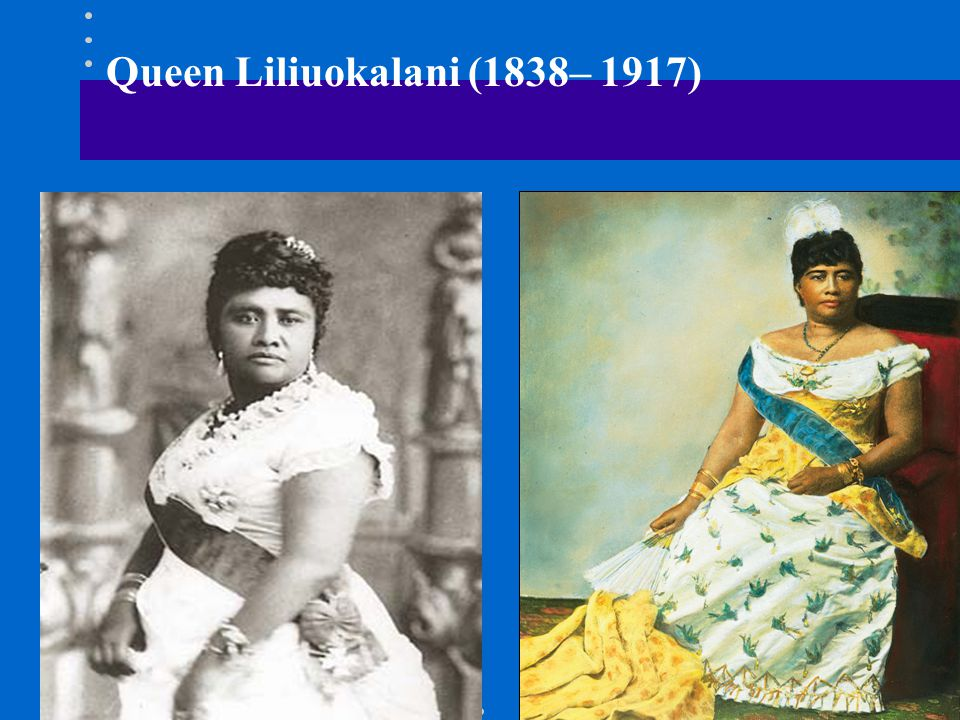 Cuba 1895: Cuban revolt against Spain Insurrectos used scorched earth US business!= $50 million + $100 million/year in trade Spanish General Weyler (Butcher) Cleveland= anti-imperialist, anti-jingoist