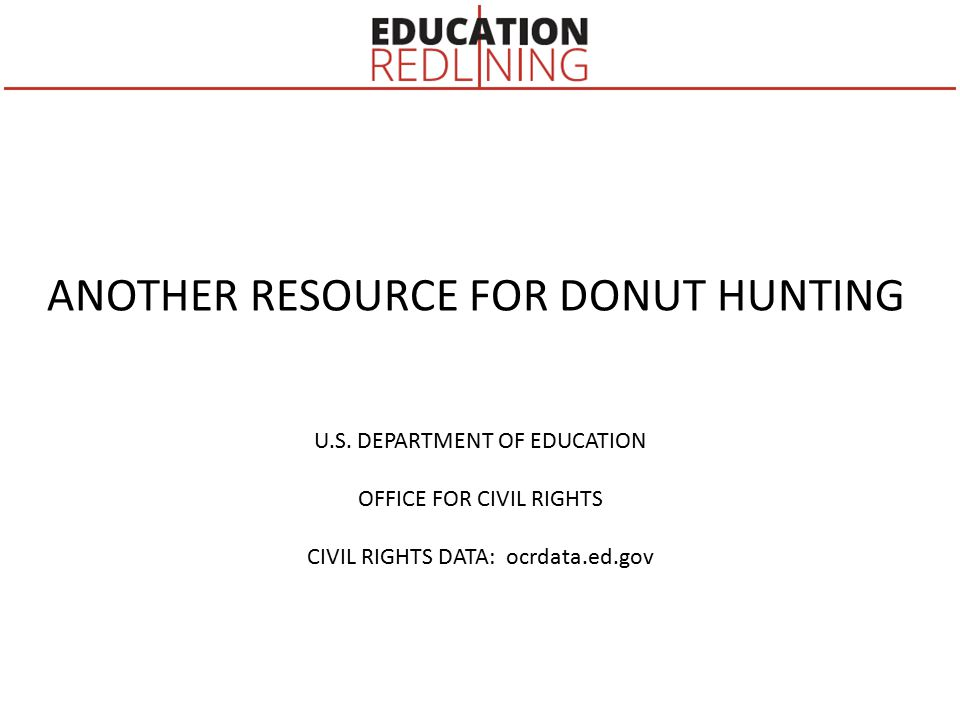 ANOTHER RESOURCE FOR DONUT HUNTING U.S.