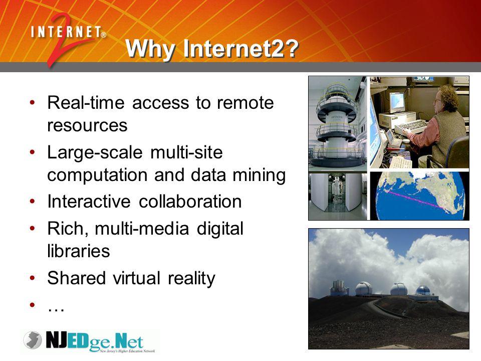 12 Why Internet2.